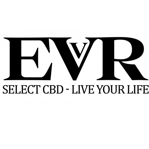 EVR Biosciences Limited