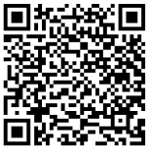 QRCODE for 30% Hemp Oil Airless Metered Pen